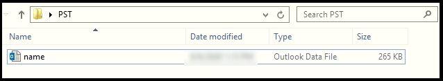 output-file