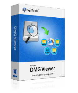 DMG File Viewer Forensically Open & View MAC DMG on Windows